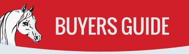 Download our Buyers Beware Guide