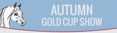 Autumn Gold Cup 2015